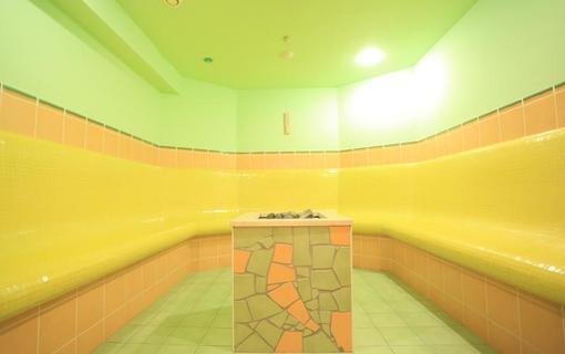 Hotel Plejsy 1145191019