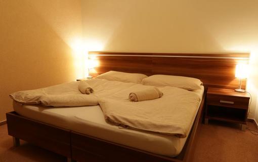 Hotel Plejsy 1145190965