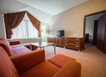 Hotel Plejsy 1145190957