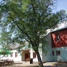 Penzion Slunečno Dobšín
