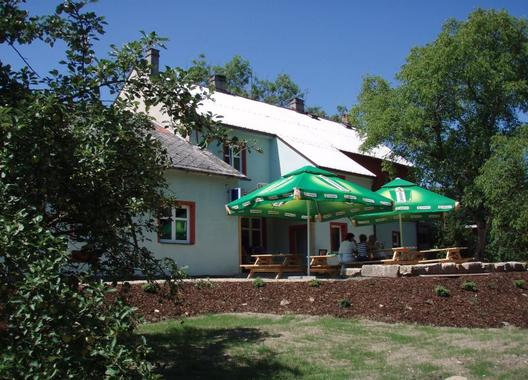 Penzion-Slunečno-1