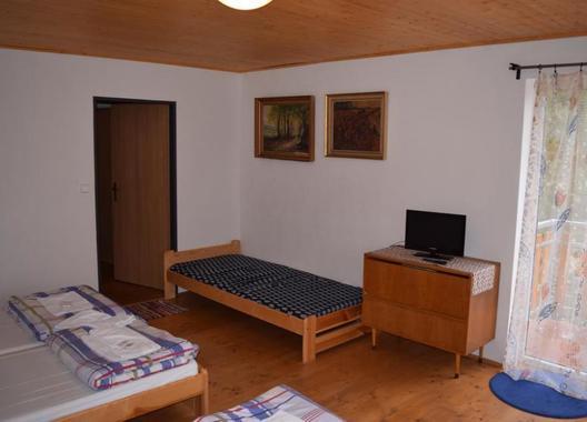 Penzion-Slunečno-10