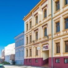 Penzión TIME Prešov 1137472133