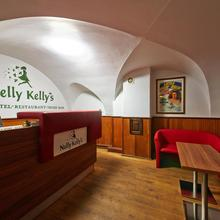 Hotel Nelly Kelly's Trutnov 41216906