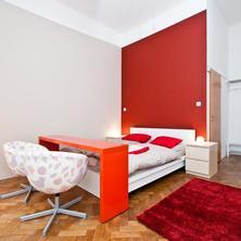 City suites