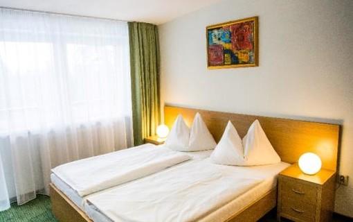 Romantický pobyt na 3 noci-Hotel Bystrina 1154913691