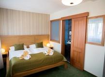 Hotel Bystrina 1154913683