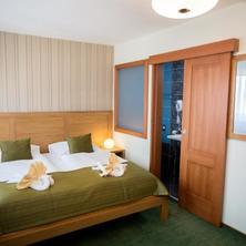 Hotel Bystrina Demänovská Dolina 35975928