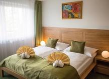 Hotel Bystrina 1154913681