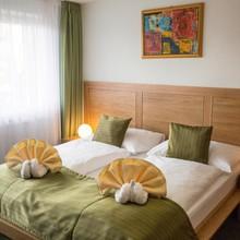 Hotel Bystrina Demänovská Dolina 1149103019