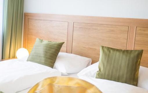 Hotel Bystrina 1154913685