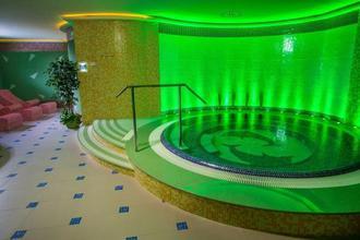 Hotel Bystrina-Demänovská Dolina-pobyt-Wellness pobyt, 3 noci