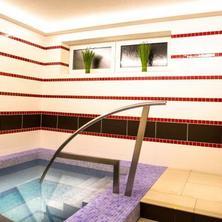 Hotel Bystrina-Demänovská Dolina-pobyt-Wellness pobyt, 2 noci
