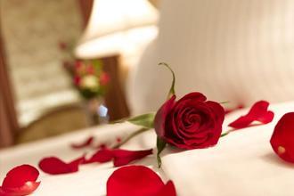 Hotel Bystrina-Demänovská Dolina-pobyt-Romantický pobyt, 2 noci