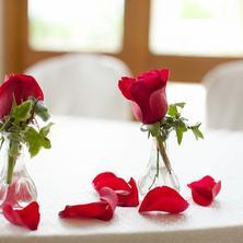 Hotel Bystrina-Demänovská Dolina-pobyt-Romantický pobyt, 3 noci