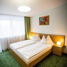Hotel Bystrina-Demänovská Dolina-pobyt-Romantický balík na 3 noci