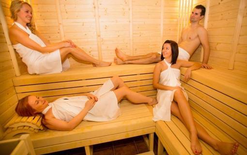 Hotel Bystrina 1154913719