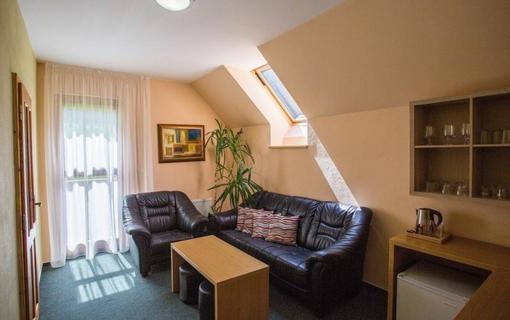 Hotel Bystrina 1154913701