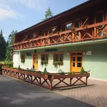 Hotel Poľovník Demänovská Dolina