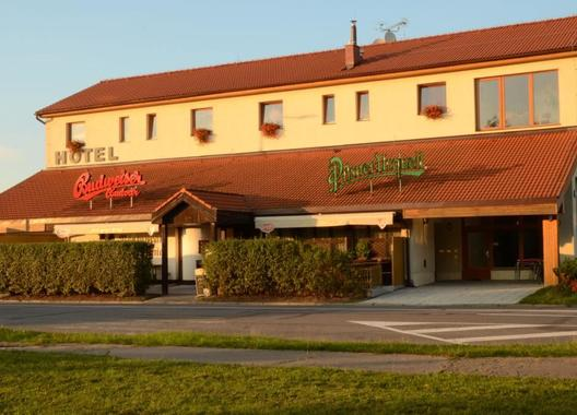Hotel-Signál-Pardubice---Dubina-1