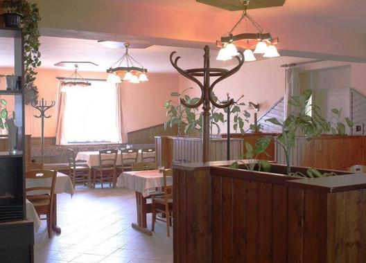 Hotel-Signál-Pardubice---Dubina-13