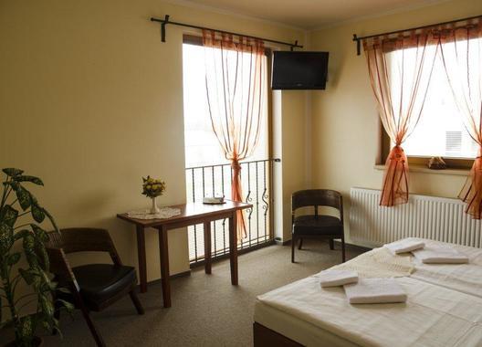 Hotel-Signál-Pardubice---Dubina-5