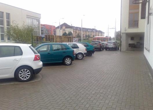 Hotel-Signál-Pardubice---Dubina-21