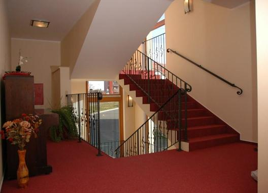Hotel-Signál-Pardubice---Dubina-19