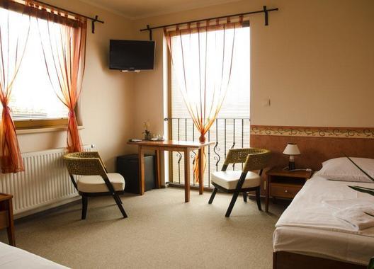 Hotel-Signál-Pardubice---Dubina-4