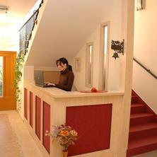 Hotel Signál Pardubice - Dubina Pardubice 36385504