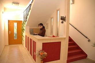 Hotel Signál Pardubice - Dubina Pardubice 41573732