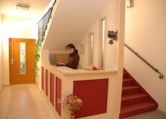 Hotel-Signál-Pardubice---Dubina-2