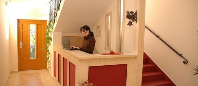 Hotel Signál Pardubice - Dubina Pardubice 1112400658