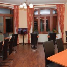 Hotel Antonietta Teplice 36773524