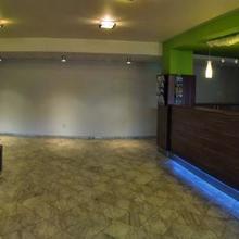 Hotel Klar Liptovský Mikuláš 33584048