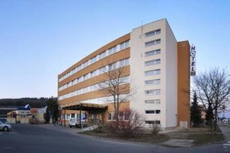Hotel Klar Liptovský Mikuláš