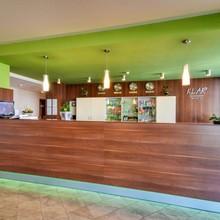 Hotel Klar Liptovský Mikuláš 1137472733