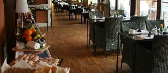 Resort Svatá Kateřina Počátky 1128254367