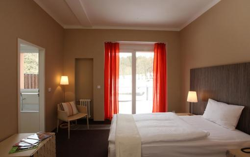 Resort Svatá Kateřina 1151824573