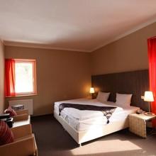 Resort Svatá Kateřina Počátky 1137133803