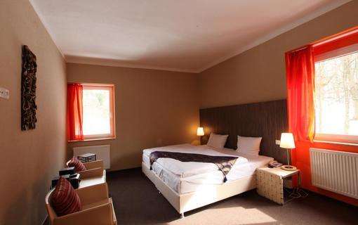 Resort Svatá Kateřina 1151824567