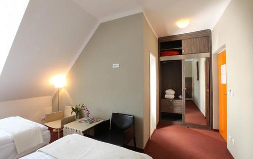 Resort Svatá Kateřina 1151824587
