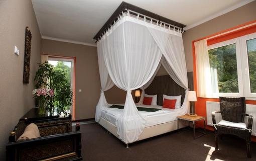 Resort Svatá Kateřina 1151824575