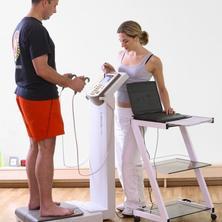 Resort Svatá Kateřina-Počátky-pobyt-Metabolic balance
