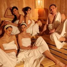 Resort Svatá Kateřina-Počátky-pobyt-S úsměvem a bez stresu