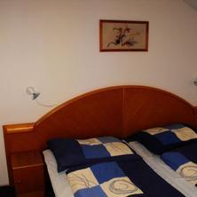 Hotel Smrek Liptovský Hrádok 33584084