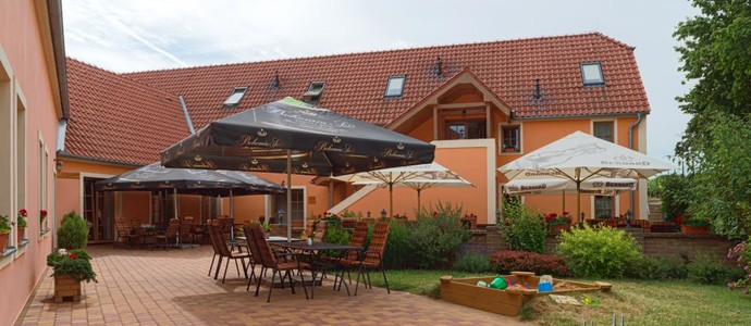 Hotel Pavlov 1117610348