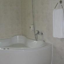 Hotel Hubert Nové Zámky 1117873568