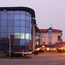 Hotel ViOn Zlaté Moravce