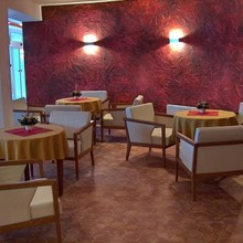 Hotel ViOn Zlaté Moravce 1113185028